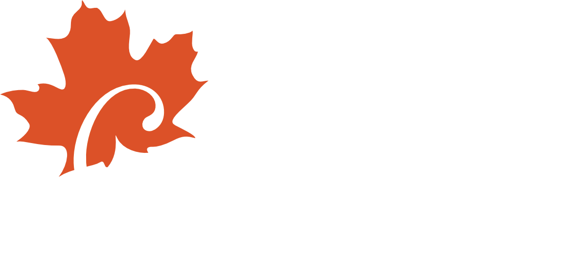 Canadian Staycations