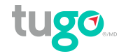 Tugo Insurance Logo